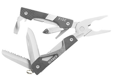 Get A Free Multi Tool from Marlboro!