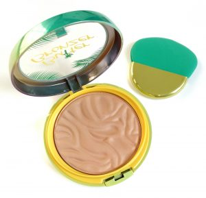 Get Free Murumuru Butter Bronzer from Physicians Formula!