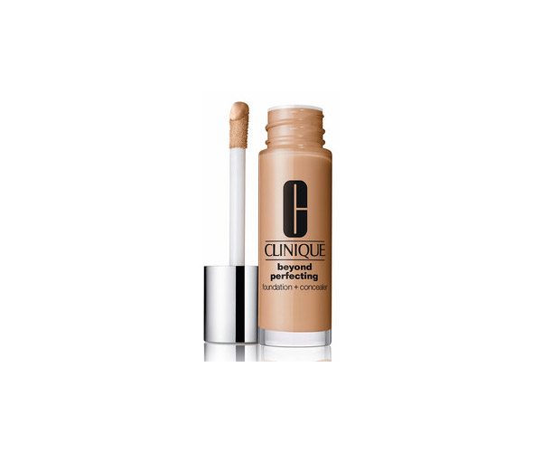 Get A Free Concealer And Foundation!