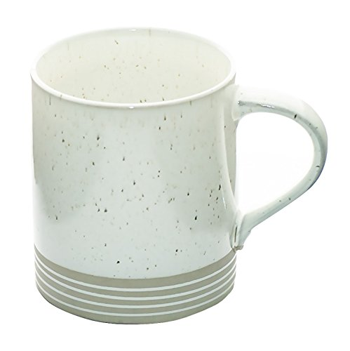 Coffee Mug, Japanese Mug (3.5 x 3.1 in. 10.8