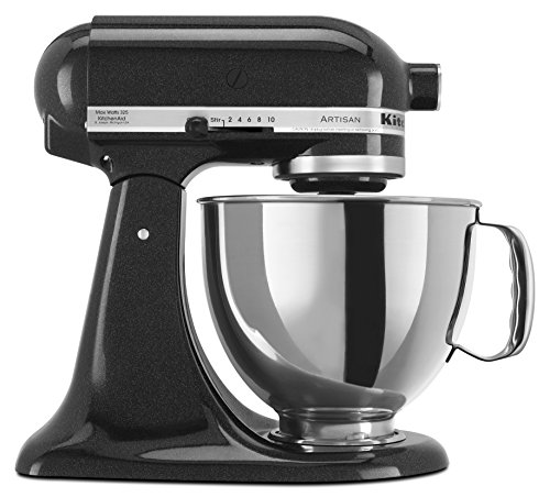 KitchenAid RRK150CV  5 Qt. Artisan Series Stand Mixer