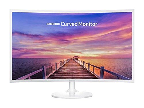 Samsung 32