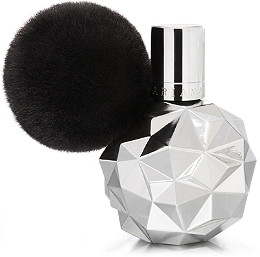 Possible Free Bottle Of Frankie By Ariana Grande Eau de Parfum (Swag Alert)