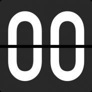 FreebieFresh's Apps Gone Free List Nov 24