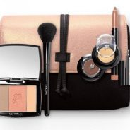 Get Free Lancome Sample Offers And Member Only Specials!