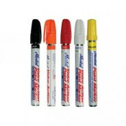 Get Free Markers From Markal!