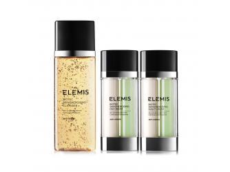 Free Elemis Skincare Samples!