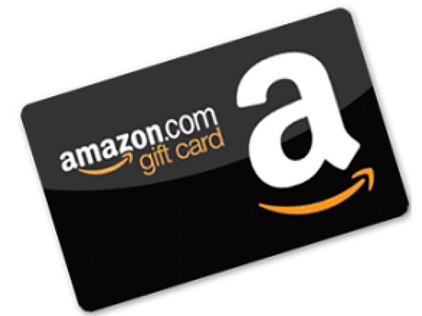 Free $10 Amazon Gift Card From Coca Cola!