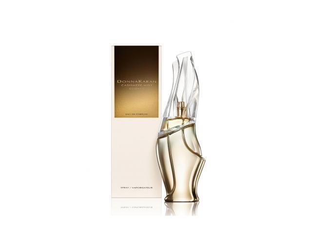 Get A Free Cashmere Mist Fragrance By Donna Karan!
