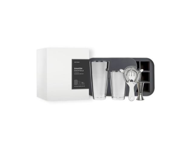 Get A Free W&P Cocktail Set! ($70 Value)