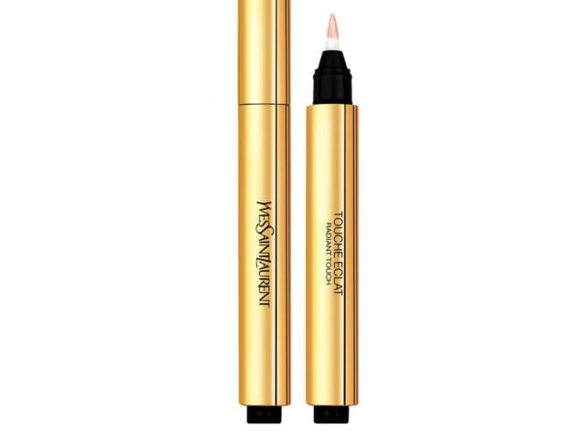Get A Free YSL Touche Eclat Highlighting Pen!