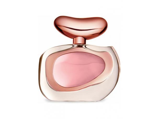 Free Vince Camuto Illuminare Perfume!