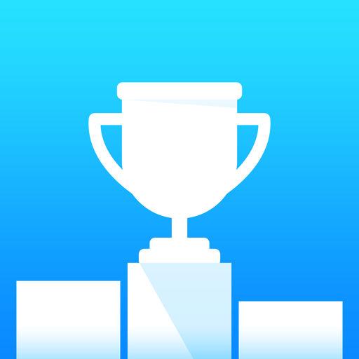 FreebieFresh's Apps Gone Free List Nov 15