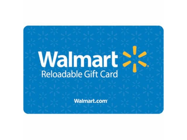 Free $70 Walmart eGift Card In Pepsi Zero Sugar Game!
