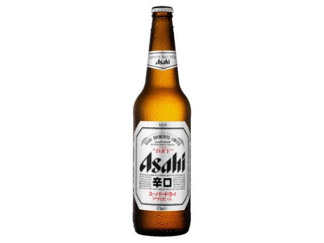 Free $10 With Asahi Beer Class Action Settlement!