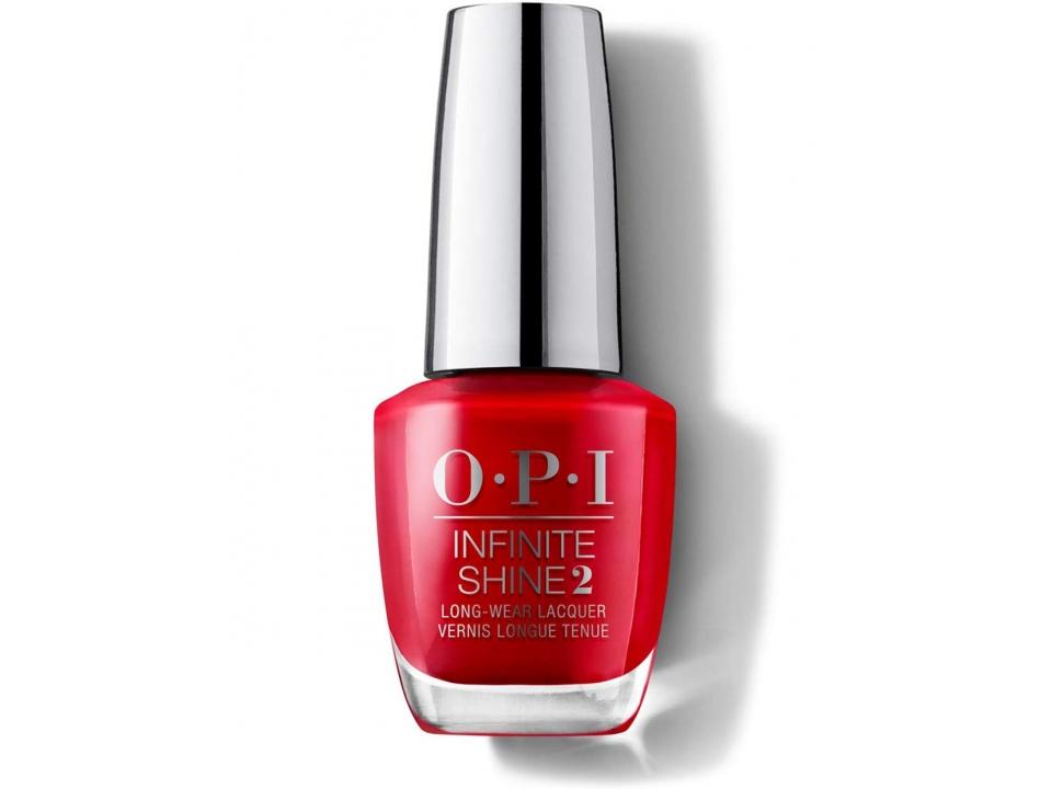 Freebie OPI Inifinite Shine, Long Lasting Nail Polish
