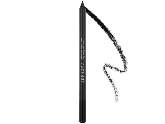 Free Long Lasting Kohl Pencil From Sephora!