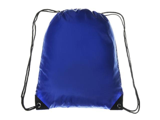 Get A Free 3-Piece Travel Bag!