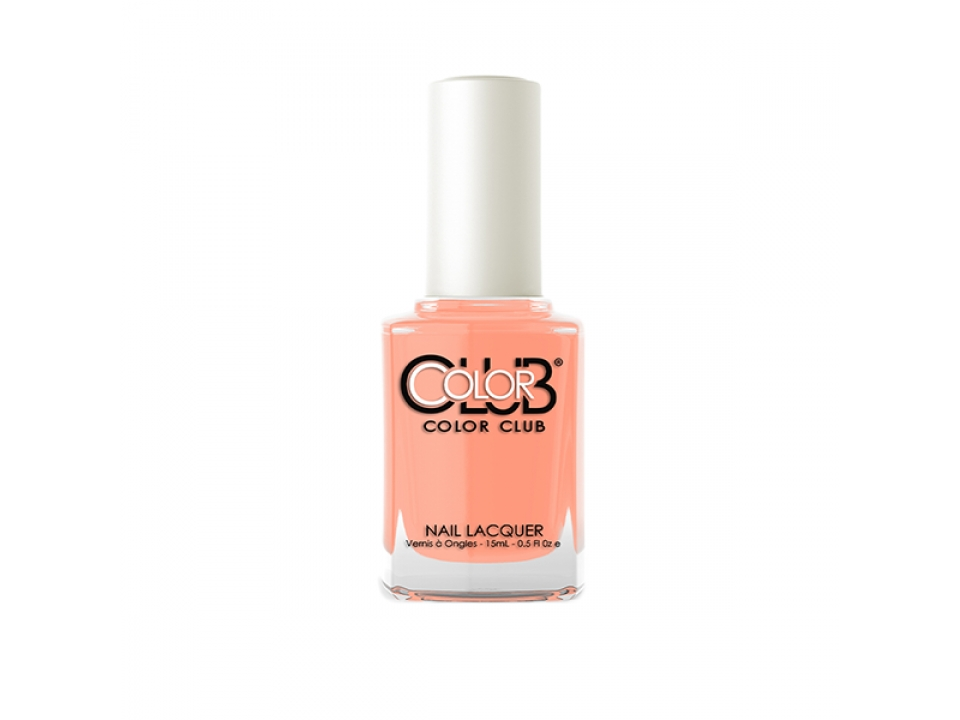 Free PrismPop Nail Lacquers