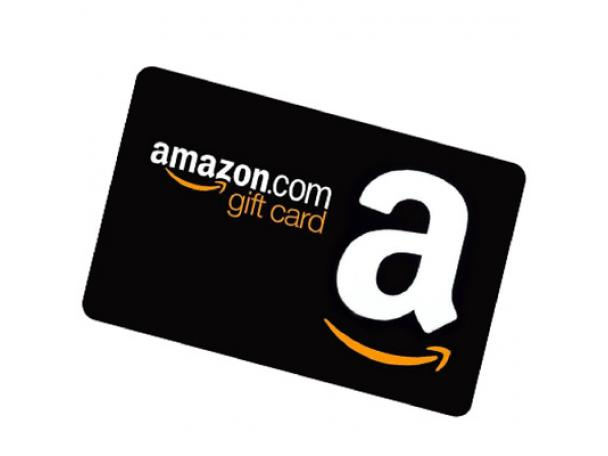 Free $5 Amazon Gift Card By Coca Cola!