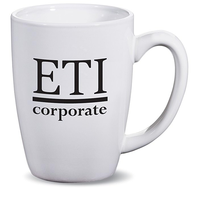 Get A Free Challenger Coffee Mug!