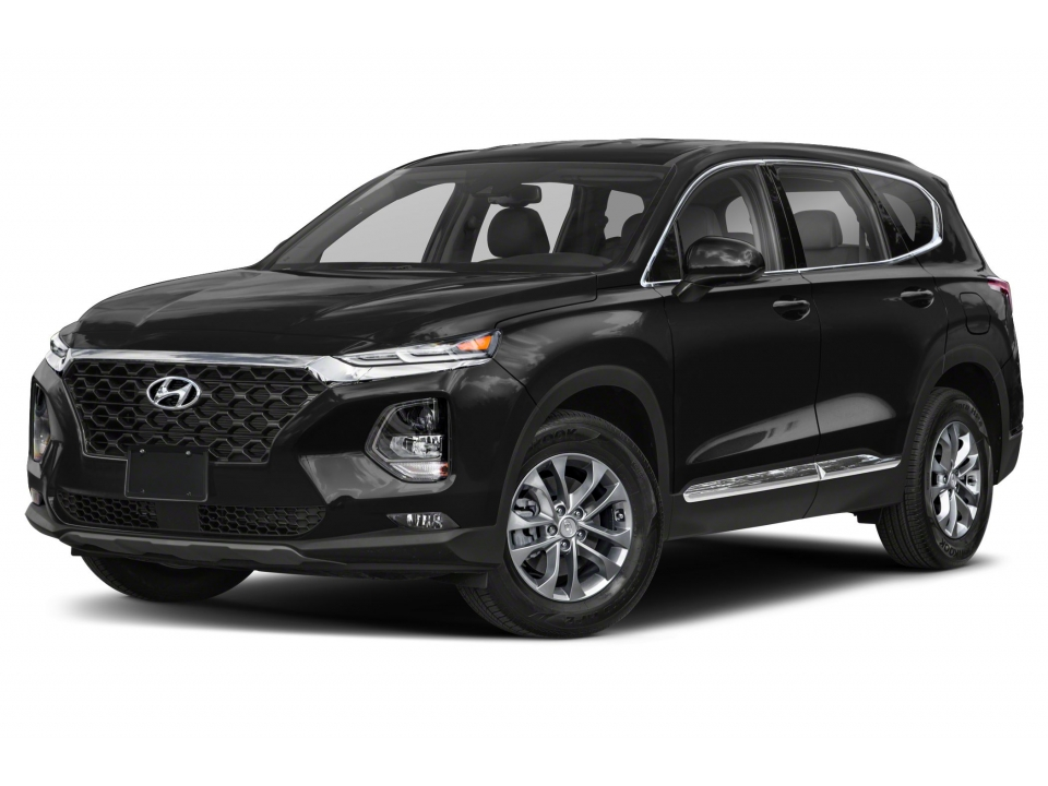 Free $40 Gift Card For Test Drive From Hyundai