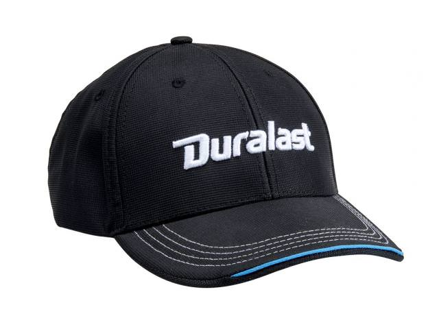 Get A Free Duralast Hat!