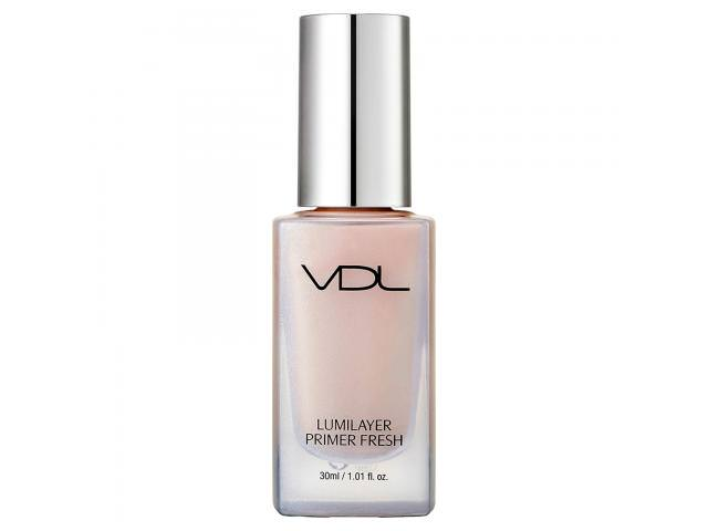 Get A Free VDL Lumilayer Primer Original / Lumilayer Primer Fresh!