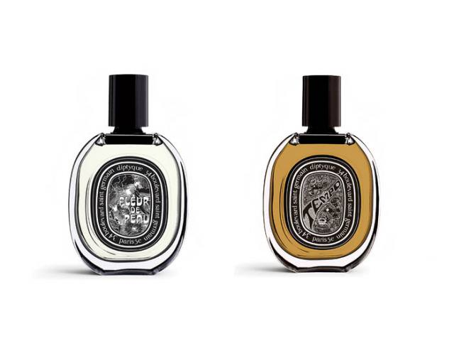 Get 2 Free Diptyque Perfume Samples!