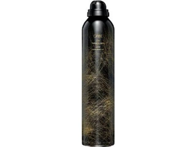 Get A Free Oribe Texturizing Spray!