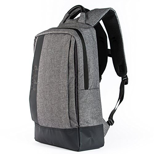 Get A Free Slim Travel Laptop Backpack!
