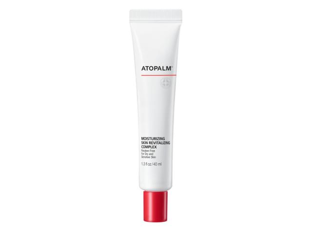 Get A Free ATOPALM Moisturizing Skin Revitalizing Complex!