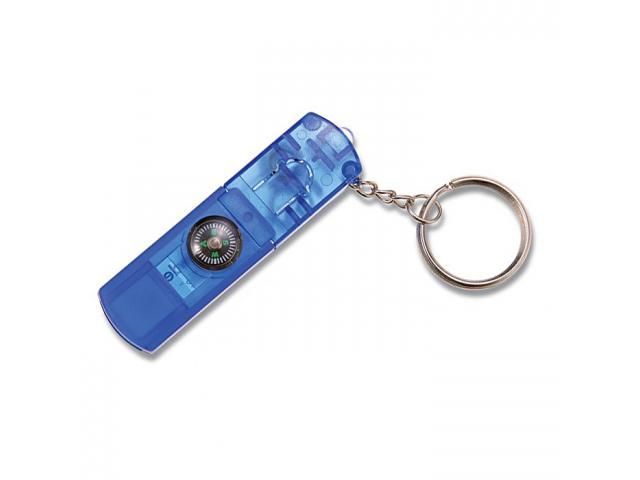 Free Whistle Key Light!
