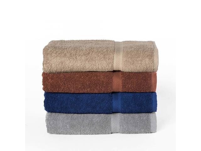 Get A Free WestPoint Sheet Set, Towel Set Or Blanket!