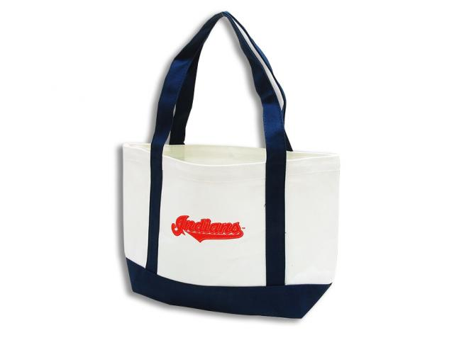 Get A Free Cotton Tote From MaxPack!
