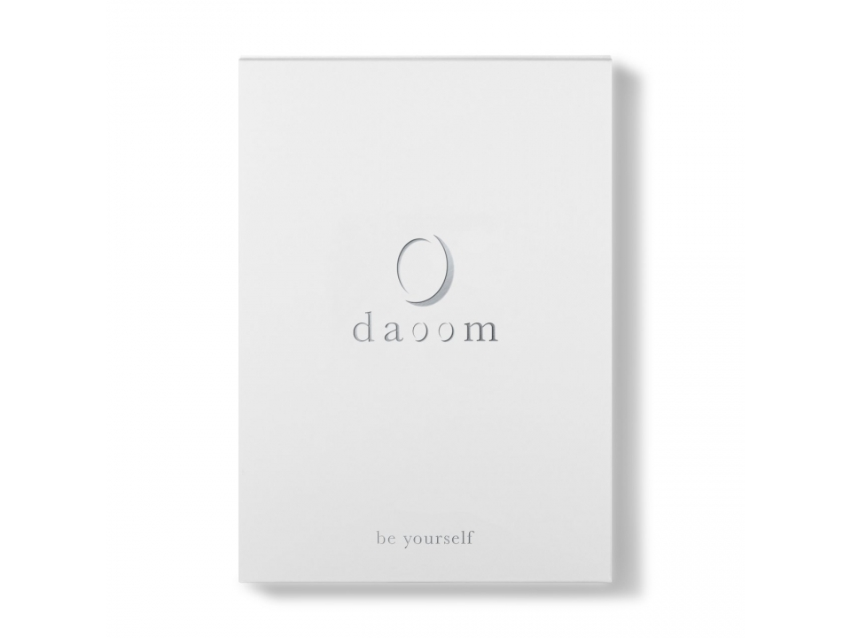 Free Mini Daoom Box By Daoom