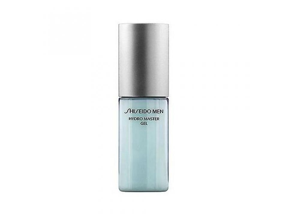 Free Shiseido Hydro Master Gel