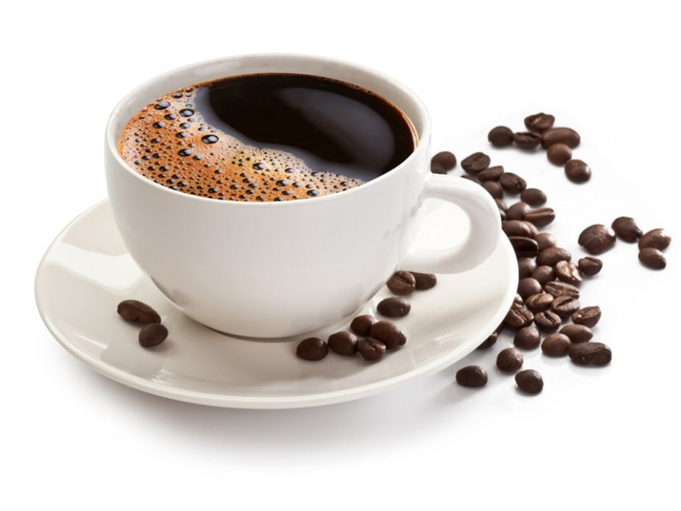 Free Roast Umber Guatemalan Coffee