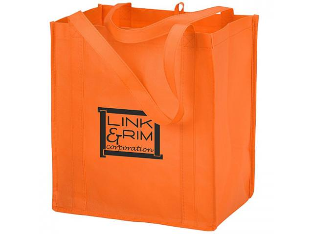 Get A Free Little Juno Grocery Tote!