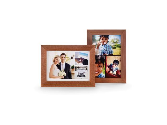 Get Free 8x10 Photo Prints!