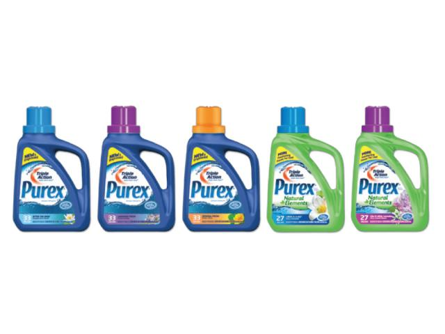 Free $$$ From Purex Settlement (No Proof Of Purchase Needed)!