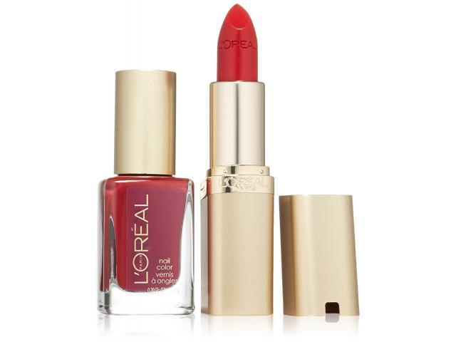 Get Free l'Oreal Products!