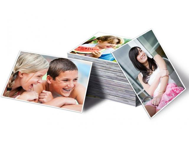 10 Free 4×6 Photo Prints From Snapfish!