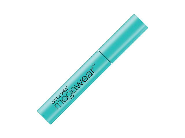 Get A Free Wet N' Wild Enhance Mascara From Walmart!