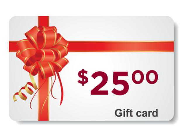 Get A Free $25 Gift Card From Pall Mall!
