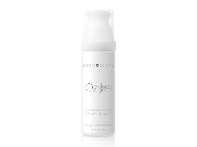 Get A Free O2 Makeup Remover!