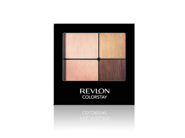 Get A Free Revlon Eye Shadow!