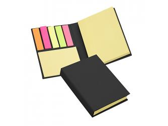 Free Sticky Notes Book From !