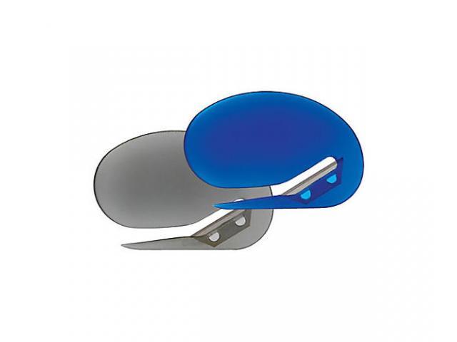 Get A Free FoodSaver Bag Cutter / Magnet!