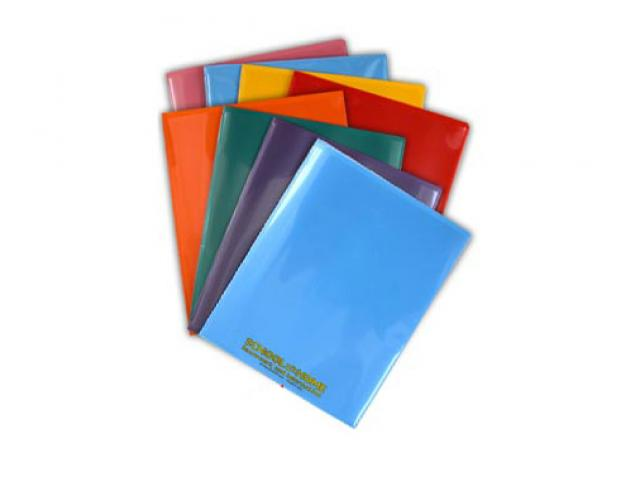 Get A Free LX Folder!